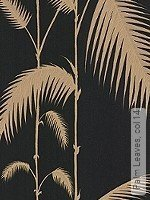 Tapete: Palm Leaves, col 14