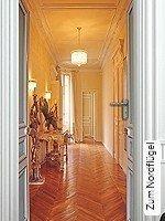 Tapeten  - Türen - NEUE Tapeten Zum Nordflügel