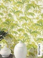 Tapete  - Florale Muster - NEUE Tapeten Mombert