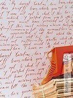 Tapete: Romantique, col.80