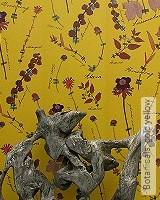 Preis:215,00 EUR - Kollektion(en): - Herbst-Tapeten - NEUE Tapeten