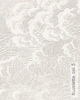 Preis:399,00 EUR - Kollektion(en): - Herbst-Tapeten