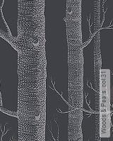 Preis:116,00 EUR - Kollektion(en): - Tapeten Herbst 2013