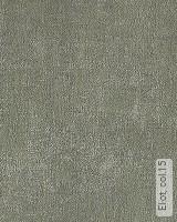 Preis:34,95 EUR - Kollektion(en): - Trends 2013
