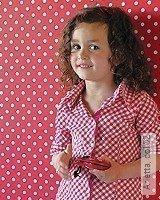 Tapete  - Kinderzimmer Arietta, 02