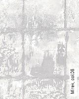 Tapeten  - Tapeten für das Schlafzimmer Mirek, 08