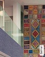Tapete  - Exotische Tapeten Salman