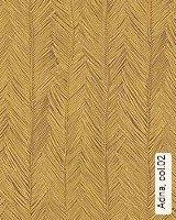 Tapete  - Herbst-Tapeten Adna, 02