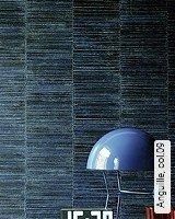 Tapete  - Herrentapete Anguille, 09
