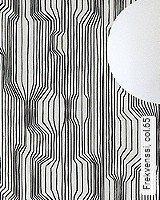 Tapete  - Midcentury Modern Frekvenssi, 02