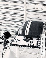 schwarz wei tapeten im online shop kaufen hier. Black Bedroom Furniture Sets. Home Design Ideas