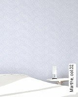 Tapete  - Skandinavisches Design Marthe, 02