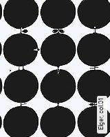 Tapete  - Skandinavisches Design Elger, 01