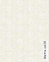 Tapete  - Skandinavisches Design Marthe, 05