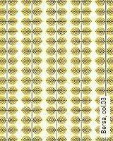 Tapete  - Skandinavisches Design Bersa, 03