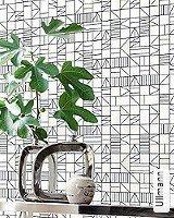 Tapete  - Skandinavisches Design Ullmann