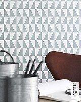 Tapete  - Skandinavisches Design Ingmar