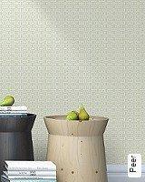 Tapete  - Skandinavisches Design Peer