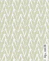 Tapete  - Skandinavisches Design Agu, 09