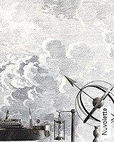 Tapete  - Tapeten Herbst 2013 Nuvolette