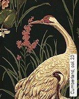 Tapete  - Animal Print Cumberland,  20