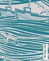 Tapete  - Animal Print Whitby, lido