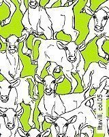 Tapete  - Animal Print Iltavilli, 05