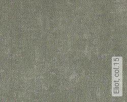 Preis:34,95 EUR - Kollektion(en): - TapetenFrühling