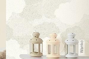 Preis:29,75 EUR - Kollektion(en): - Skandinavisches Design - KinderTapeten