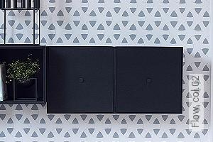 Preis:55,79 EUR - Kollektion(en): - Skandinavisches Design - NEUE Tapeten