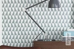 Preis:59,90 EUR - Kollektion(en): - Skandinavisches Design - NEUE Tapeten