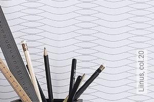 Preis:79,70 EUR - Kollektion(en): - Skandinavisches Design - NEUE Tapeten