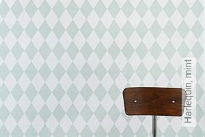 Preis:81,00 EUR - Kollektion(en): - Skandinavisches Design - NEUE Tapeten