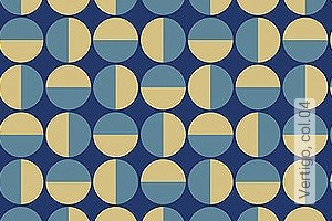 Preis:70,50 EUR - Kollektion(en): - Skandinavisches Design - NEUE Tapeten