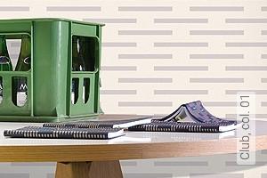 Preis:39,90 EUR - Kollektion(en): - Skandinavisches Design - NEUE Tapeten