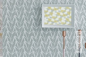 Preis:80,50 EUR - Kollektion(en): - Skandinavisches Design - NEUE Tapeten