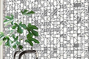 Preis:121,20 EUR - Kollektion(en): - Skandinavisches Design - NEUE Tapeten