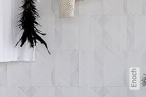 Preis:83,20 EUR - Kollektion(en): - Skandinavisches Design - NEUE Tapeten