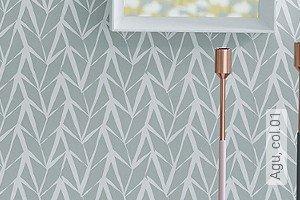 Preis:80,50 EUR - Kollektion(en): - Skandinavisches Design