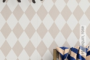 Preis:81,00 EUR - Kollektion(en): - Skandinavisches Design
