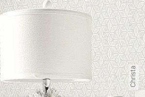 Preis:121,20 EUR - Kollektion(en): - Skandinavisches Design