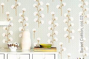 Preis:90,50 EUR - Kollektion(en): - Skandinavisches Design