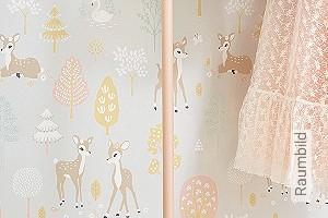 Preis:83,00 EUR - Kollektion(en): - Skandinavisches Design