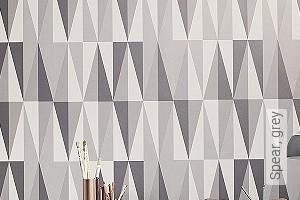 Preis:72,00 EUR - Kollektion(en): - Skandinavisches Design