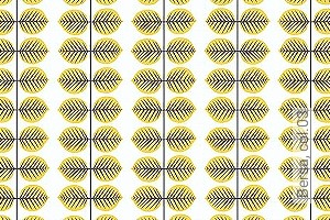 Preis:70,50 EUR - Kollektion(en): - Skandinavisches Design