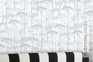 Preis:81,16 EUR - Kollektion(en): - Skandinavisches Design
