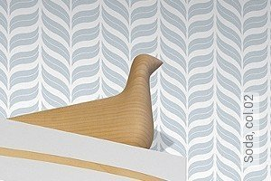 Preis:74,80 EUR - Kollektion(en): - Skandinavisches Design