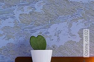 Preis:54,95 EUR - Kollektion(en): - Skandinavisches Design