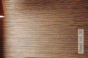Preis:129,00 EUR - Kollektion(en): - Tapeten in Kupfer und Rotgold - NEUE Tapeten