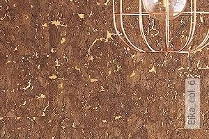 Preis:209,00 EUR - Kollektion(en): - Tapeten in Kupfer und Rotgold - NEUE Tapeten